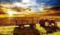 İşte il il tarım ürünleri destekleri