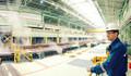 Erdemir, yeni hattı 2018'de devreye alıyor