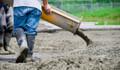 Küresel çimento birliğini bir Türk örgütledi