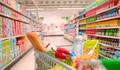 İndirim marketlerinde 'öldüren' rekabet