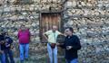 İbradı 'Köye Dönüş Projesi' ile turizm merkezi oldu