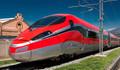 Bombardier Türkiye'ye teknoloji transferine hazır