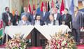 KMS, İran'da 370 milyon dolar yatırım yapacak