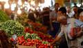 Gıda enflasyonuna karşı 'Milli Tarım Reformu'!