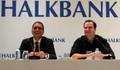 Halkbank'da yeni dönem