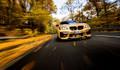 621 HP'lik bir BMW M2