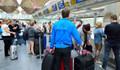 Rusya'dan iyi haberler geliyor, turizmcilerin morali düzeliyor