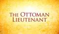 Osmanlı Subayı'ından yeni fragman