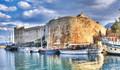 Kendi küçük tartışması büyük ada: Kıbrıs