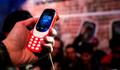 Karşınızda yeni Nokia 3310