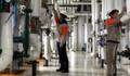 Çin, 'işçilik' avantajını kaptırıyor