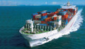 Dünya ticaretinde 7 yılın en hızlı büyümesi!