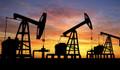 Petrol şokları askeri harcamaları da vuruyor!