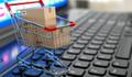 e-ticarete re'sen vergileme için altyapı hazır!