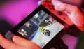 Nintendo Switch ile karını katladı