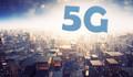 Endüstri 4.0'a uyumun gerek şartı 5G aşamasına geçmektir