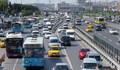 İstanbul'da bugün bazı yollar trafiğe kapatılacak