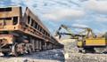 Demir cevheri fiyatları, Çin baskısıyla inişe geçecek!