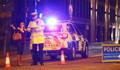 Manchester'da patlama: 19 ölü, 50 yaralı