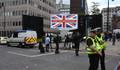 İngiltere'de DAEŞ saldırısı: 22 ölü