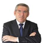 Ali Ekber YILDIRIM