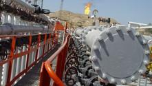 AB'nin doğalgaz talebi yüzde 6 artacak