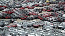 Türkiye, otomotivdeki yerini korudu