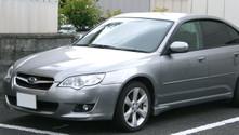 Subaru, 76 ülkede araçlarını geri çağırıyor