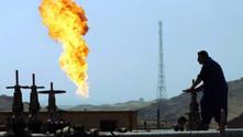 BAE petrol üretimini dondurmayı destekliyor