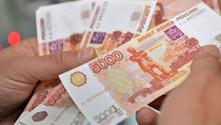 Ruslara göre ekonomik kriz devam ediyor