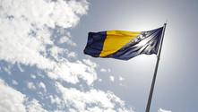 Bosna Hersek Savcılığından 'referandum hamlesi'