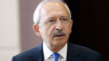 Kılıçdaroğlu'ndan terör saldırılarına tepki