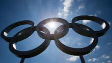 Olimpiyatların Japonya'ya faturası ağır olabilir