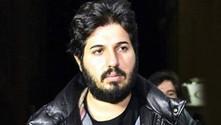 Sarraf'ın reddi hakim talebi kabul edilmedi