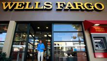Wells Fargo CEO'su mecliste eleştirildi