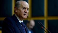'CHP yönetimi olmadık yollara sapmıştır'
