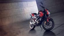 Motosiklet pazarında Çin hakimiyeti bitti