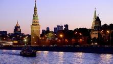 Kremlin'den Astana açıklaması