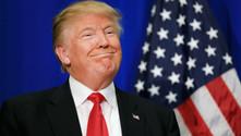 Trump'tan kaçış için 850 kişi başvuruda bulundu