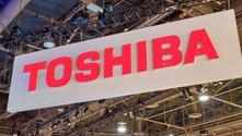 Toshiba hisse satışından 8,8 milyar dolar bekliyor
