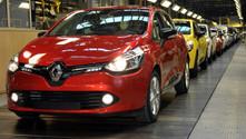Renault Mais Genel Müdürü Çağdaş: Pazarda daralma olacak
