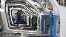 Euro Bölgesi PMI 70 ayın en yüksek seviyesinde