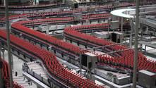 Coca Cola büyüme modelini yeniden şekillendirecek