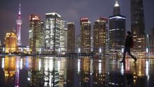 OECD, Çin riskli diyor