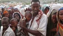 Somali'de kolera yayılıyor
