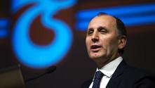 Trabzonspor gelecek sezon için iddialı