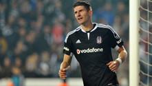 Beşiktaş'tan Gomez açıklaması