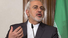 İran, 'Trump'ı çok ciddiye almayın'