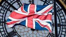'Kurumlar Londra'dan çıkışa hazırlanıyor'