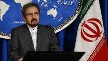 İran: TSK Irak'ın egemenliğini ihlal etti